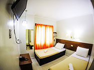 butuan city tour packages | Cheap room butuan