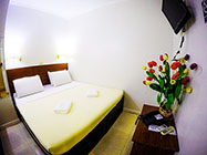 philippine hotels | recommended hotel butuan